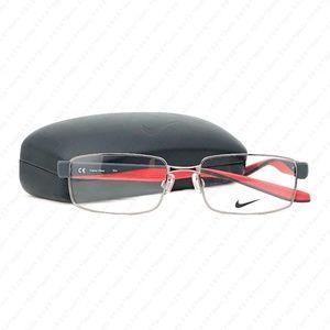 Authentic Nike Eyeglasses 8171 060 55mm